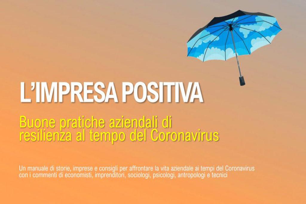 Impresa positiva