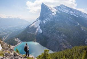 Il turismo di prossimità sarà la chiave per far ripartire la montagna