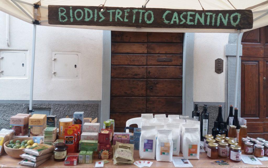 biodistretto casentino 3