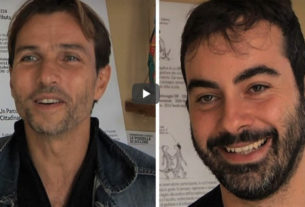 Clean Up Italia: la rete dei cittadini che ci liberano dai rifiuti abbandonati – Io faccio così #286