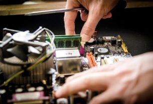 Diritto alla riparazione: perché devo buttare tutto ciò che si rompe?