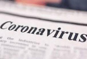 La responsabilità dei media durante il coronavirus
