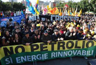 [RI]Costruire l'Italia: associazioni e movimenti chiedono al Governo misure immediate e coraggiose