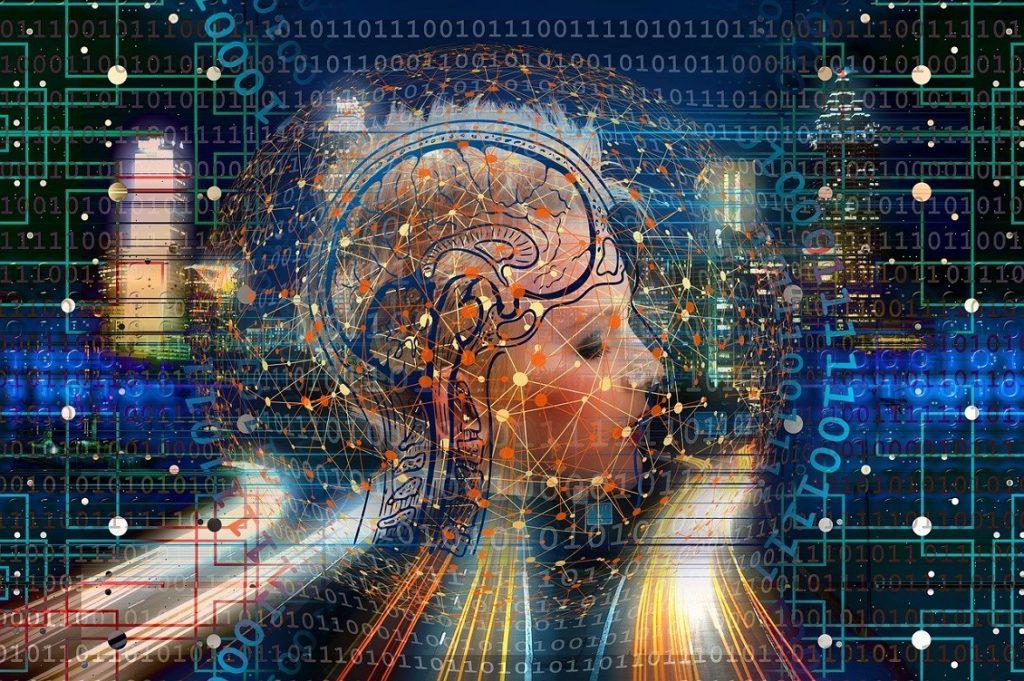 pensiero sistemico2