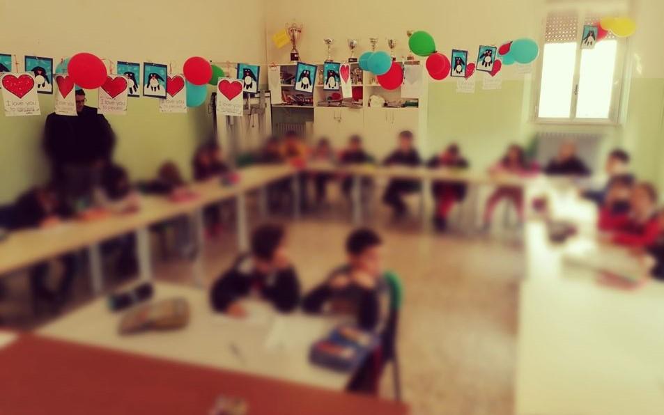 piccole scuole 5