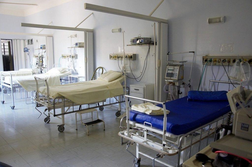 sanità pubblica 1