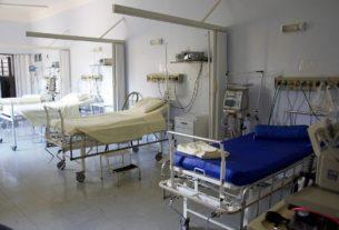 """""""La salute non è in vendita"""": sei richieste per salvare la sanità pubblica"""