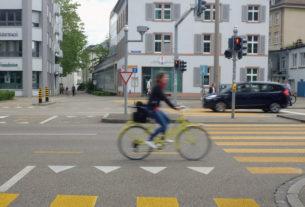 La ripartenza ha bisogno di soluzioni green, non restituiteci le vecchie città