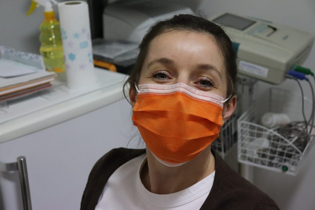 surgical mask 4962034 1920
