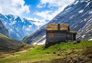 Un bando per il rilancio delle comunità rurali e montane nelle aree interne