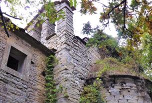 Un borgo medievale della Toscana cerca nuovi abitanti per tornare in vita