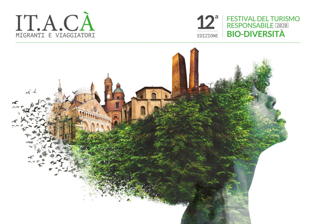 cartolina festival 2020 fronte