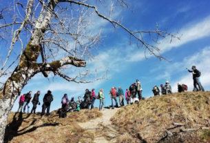 Il turismo potrà ripartire? Sul desiderio di ricostruire e le prospettive incerte