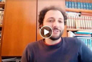 La cooperazione vince sulla competizione! Daniel Tarozzi a Vivi Consapevole Live 2