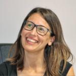 Laura Fois