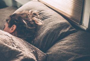 Social Dreaming e coronavirus: cosa ci raccontano i sogni di questi tempi?