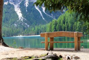 Nasce un Sentiero dei Parchi per valorizzare le aree protette d'Italia