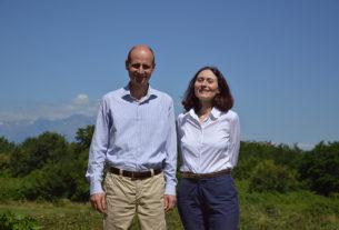 The Honeyland, l'e-commerce che valorizza i prodotti delle api e chi le protegge dal declino