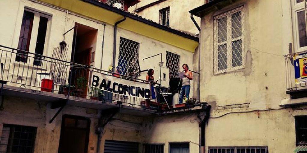 balconcino3