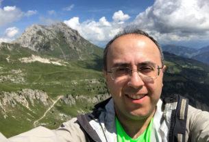 Luca Bernardini e Baraclit: l'etica aziendale non va in quarantena