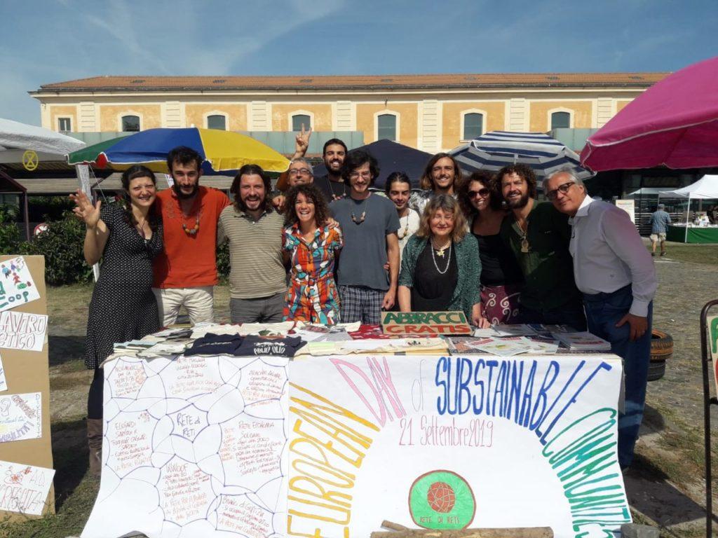 comunita sostenibili 2
