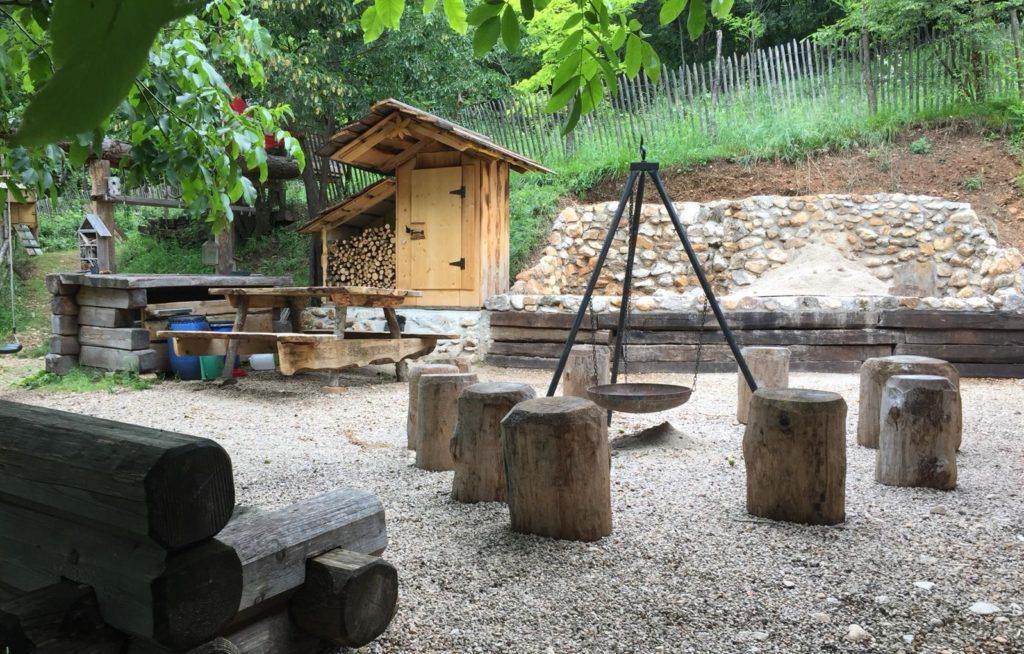 fattoria legno 1