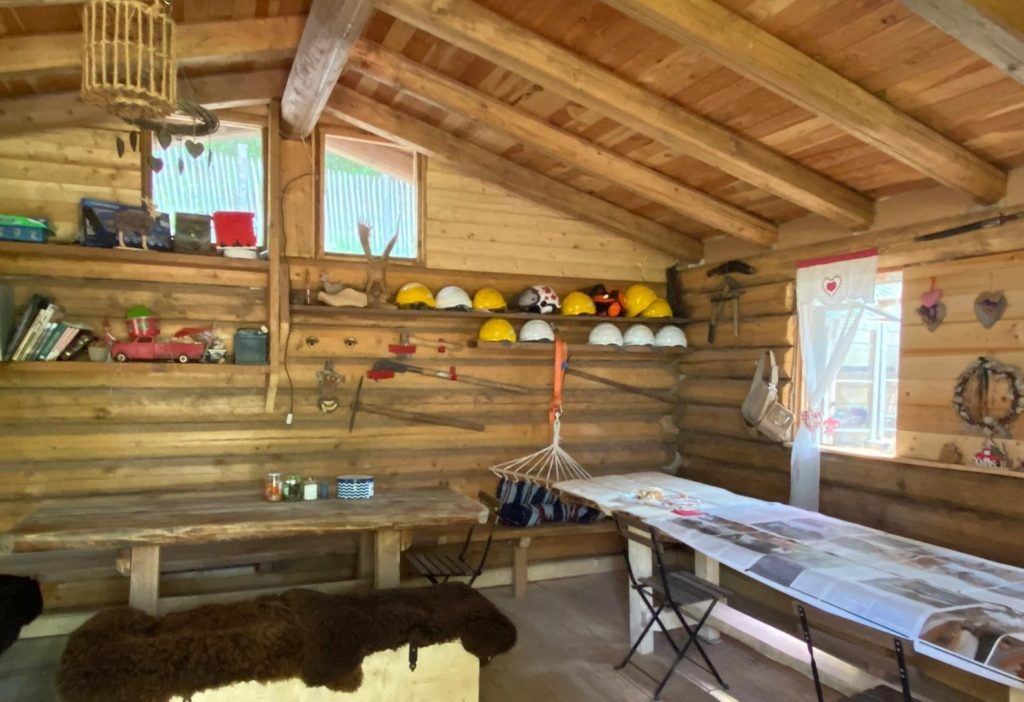 fattoria legno 4