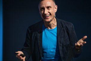 Nasce il primo laboratorio italiano per la felicità consapevole