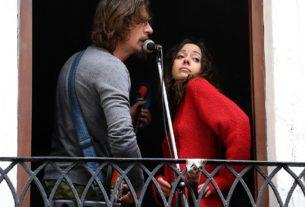 Concertino dal Balconcino: un ritorno che i torinesi aspettavano da mesi