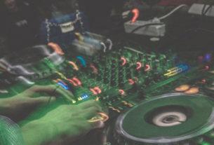 La musica di Faktory, il club-laboratorio che promuove sostenibilità e intraprendenza sociale