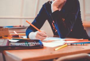 Spazi: anche Cittadellarte riflette sulla scuola del futuro