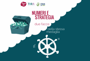 Numeri e strategia: due facce della stessa medaglia