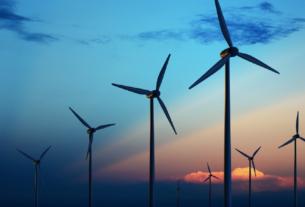 Sei anni di energia rinnovabile, etica, sostenibile: ènostra festeggia con sconti e promozioni