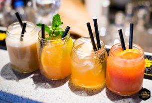The Honey bar, qualcosa di nuovo ronza nel centro di Genova