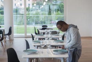 Sant'Anna Hostel e Luna Blu: valorizzare il territorio costruendo un futuro per i giovani adulti con disabilità