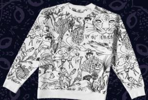 Mother Earth: lanciata una collezione di moda sostenibile ed eco-certificata