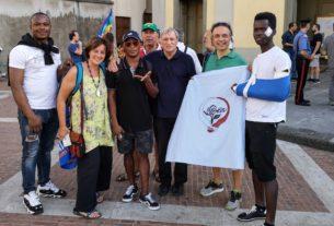 Vita Nova costruisce possibilità di futuro per i richiedenti asilo