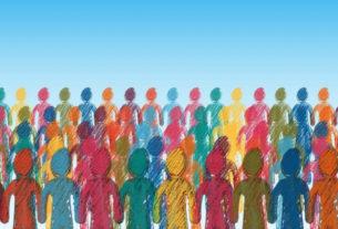 CAES: una nuova definizione di valore assicurativo