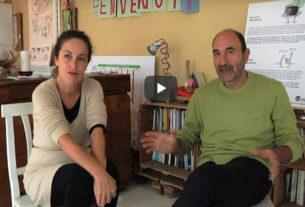 Il Celacanto Bene Comune: la rigenerazione dei luoghi che crea una nuova comunità – Io faccio così #293