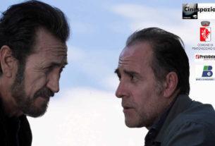 """Cinespazio: """"Ricominciamo dal cinema in piazza!"""""""
