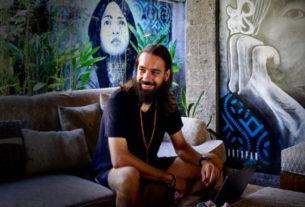 Mangia, Vivi, Viaggia: Gianluca Gotto e le sue coordinate per essere felici