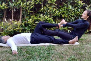 Cerco strutture interessate alla salute olistica per offrire sessioni di massaggio thailandese terapeutico