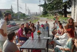 La rivoluzione virtuosa dei piccoli centri: Piemonte che Cambia entra in provincia di Cuneo