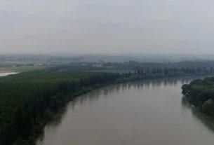 """Raccolta e recupero dei rifiuti plastici sul fiume Po: """"Un grande risultato per l'ambiente"""""""