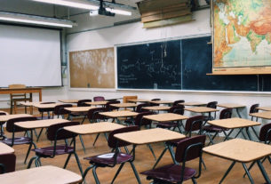 Scuola+, la Fondazione Cassa di Risparmio di Biella lancia un bando per la comunità educante