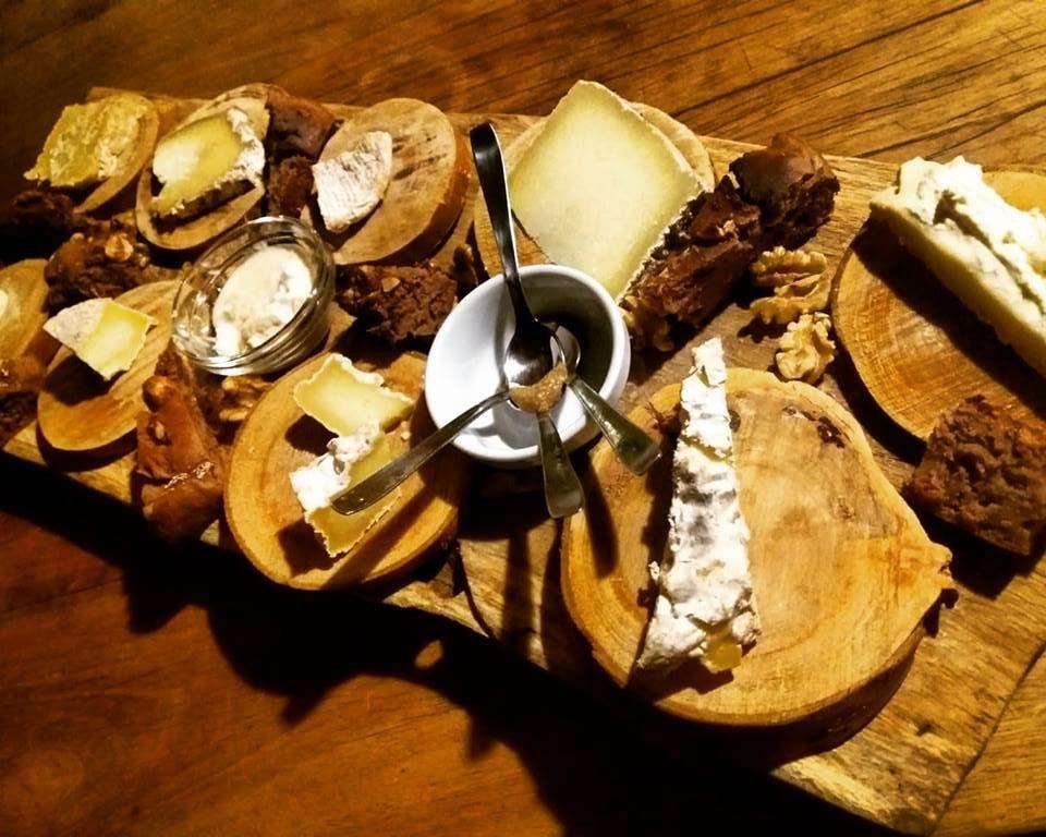 tavolozza dautore formaggi liberi rotated
