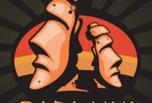 7000 Rapanui-Messina