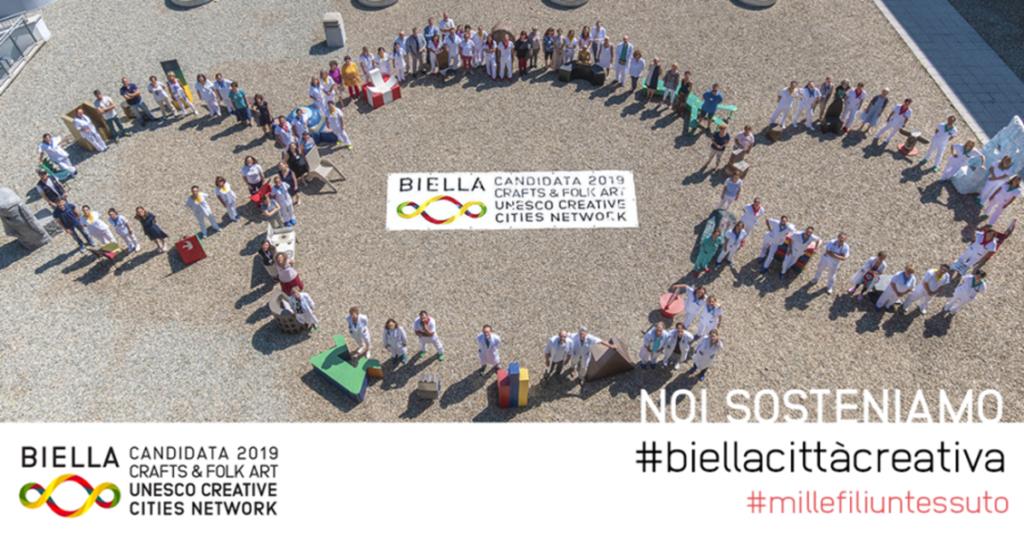 Biella2