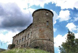 Il castello ritrovato: quando arte e cultura aiutano a ricominciare