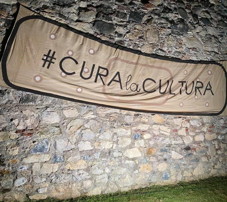 Cura la cultura cogoleto